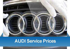 audiserviceprices