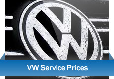 vwserviceprices