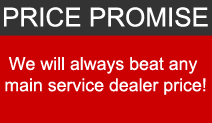 Price-Promse-